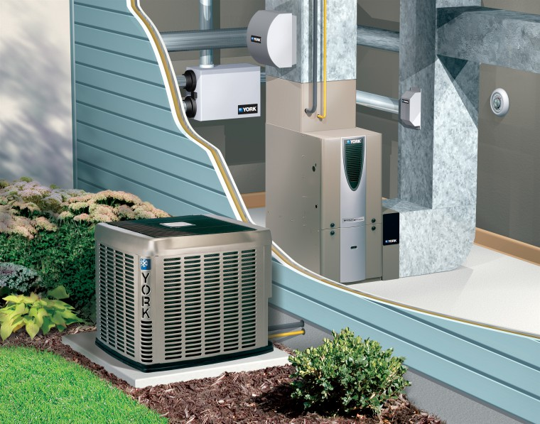 Tips and Secrets To Buying A New Heating and Cooling System